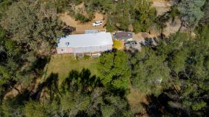 18175 Brincat Manor Rd, Cottonwood, CA 96022