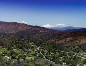 15304 Lamplight, Shasta, CA 96087