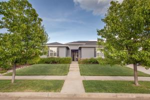 1165 Colorado Ct, Redding, CA 96003