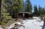 15565 Black Angus Ln, Hat Creek, CA 96040