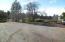 7902 Airport Way, Shingletown, CA 96088