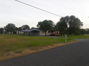 17695 Quail Ridge Rd, Cottonwood, CA 96022