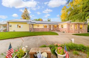22660 Juanita Ct, Red Bluff, CA 96080