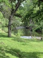 S Cow Creek Rd, Millville, CA 96062