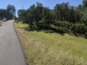 Lot 30 Holiday Way, Bella Vista, CA 96008