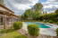 2542 Lake Redding Dr, Redding, CA 96003
