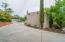 22384 Adobe Rd, Red Bluff, CA 96080