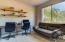 7575 Giant Oaks Dr, Shingletown, CA 96088