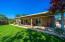 19671 Indian Creek Dr, Cottonwood, CA 96022
