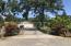 21300 Park Elm Dr, Anderson, CA 96007
