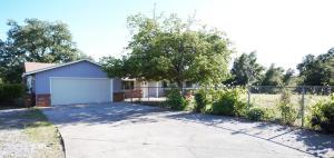 6518 Flicker Way, Anderson, CA 96007
