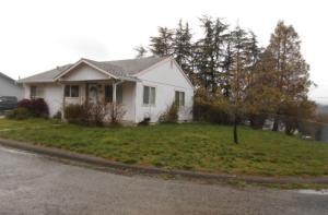 151 1st Ave, Lewiston, CA 96052