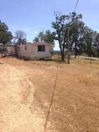 14399 Coal Pit Rd, Igo, CA 96047