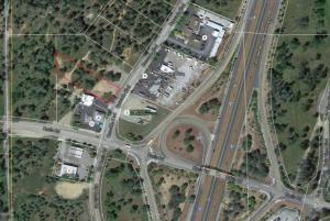 2418 Cascade Blvd, Redding, CA 96003