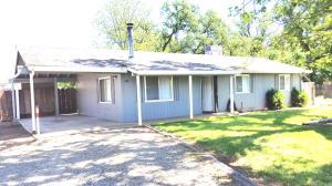 3441 Locust St, Cottonwood, CA 96022