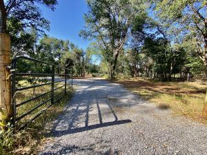 Clough Creek Rd, Redding, CA 96002