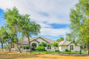 7020 Jacobs Way, Anderson, CA 96007