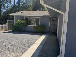 3734 Laurel St, Shasta Lake, CA 96019