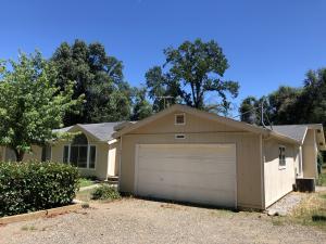 18455 Bowman Rd, Cottonwood, CA 96022