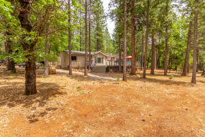 11593 Emerald Woods Ln, Whitmore, CA 96096