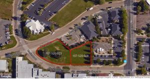 407 Hemsted Dr, Redding, CA 96002