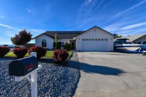 22134 Oak Run Pl, Cottonwood, CA 96022