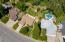 6411 Hemlock St, Redding, CA 96001