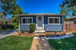 4145 Chico St, Shasta Lake, CA 96019