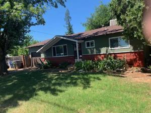 3596 Alta Mesa Dr, Redding, Ca 96002