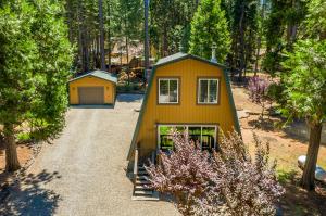 7295 Shasta Forest Dr, Shingletown, CA 96088
