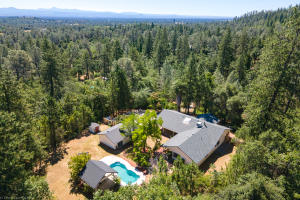17618 Yellow Pine Ave, Shasta Lake, CA 96019