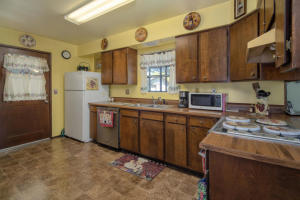 43067 Day Ave, Old Station, CA 96071
