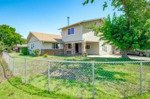 1640 Elva Ave, Red Bluff, CA 96080