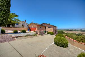 22694 River View Dr, Cottonwood, CA 96022