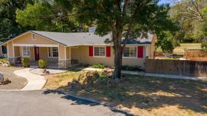 9548 Lilla Lane, Palo Cedro, CA 96073