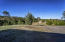 23083 E Elk Trl, Redding, CA 96003