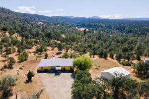 12461 Squirrel Way, Whitmore, CA 96096