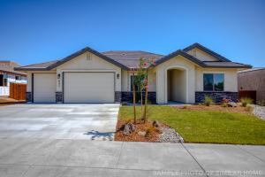 0000 Lower Springs Lot 14 Rd, Redding, CA 96001