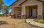 16735 Happy Valley Trl, Cottonwood, CA 96022