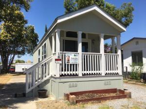 481 Twin View Blvd #18, REDDING, CA 96003