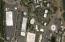 359 & 360 Park Marina Cir, Redding, CA 96001