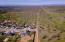 Oak Ranch Estates, Cottonwood, CA 96022