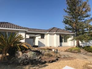 848 Santa Cruz Dr, Redding, CA 96003
