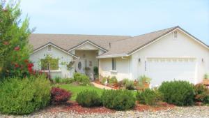 19615 Feather Falls Pl, Cottonwood, CA 96022