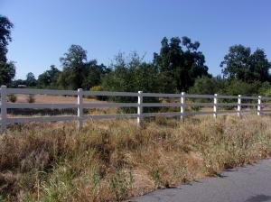 River Ranch Rd, Anderson, CA 96007