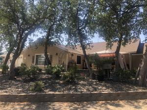 19340 Hill St, Anderson, CA 96007