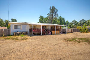 19541 Spring Gulch Rd, Anderson, CA 96007