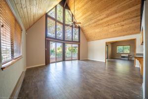 15481 Rock Creek Rd, Shasta, CA 96087