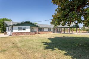 3732 Hacienda Rd, Cottonwood, CA 96022