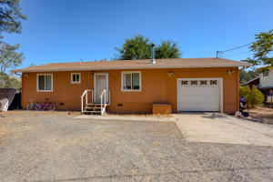19794 Peter Pan Gulch Rd, Anderson, CA 96007